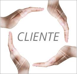 box_cliente-al-centro_garanzie