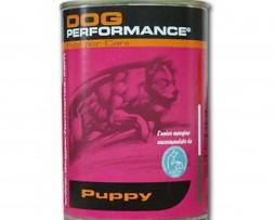 cibo umido per cuccioli puppy