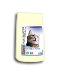 mangime per gatti allevatori ingrosso